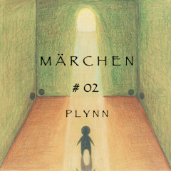 2nd Marchen (Single)