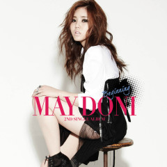 Beginning - May Doni