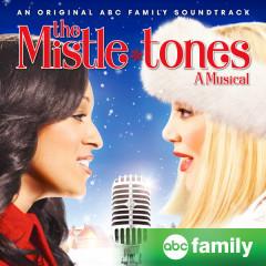 The Mistle-Tones: A Musical OST