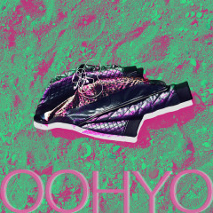 Youth - Oohyo