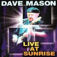 Live At Sunrise Theatre