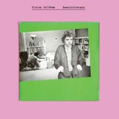 Resolutionary (Songs 1979-1982)