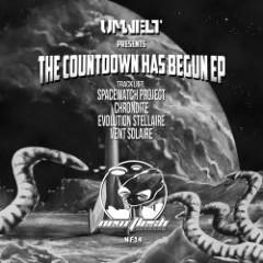 The Countdown Has Begun (CDEP)