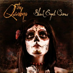 Black Eyed Sons (CD1) - Quireboys