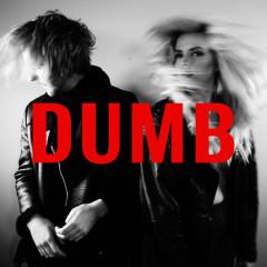 DUMB (Single)
