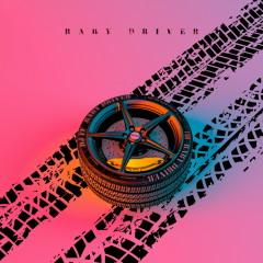 Baby Driver (Single)