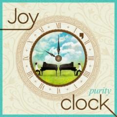 Purity  - Joy O'clock
