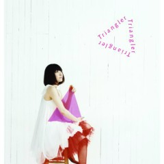 Triangler - Maaya Sakamoto