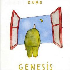 Duke - Genesis