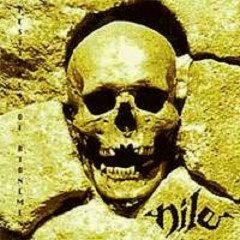Festivals of Atonement - Nile