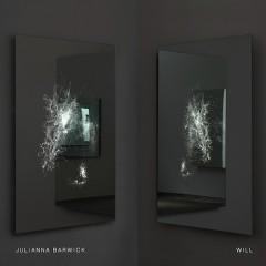 Will - Julianna Barwick
