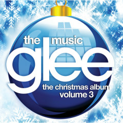 Glee: The Music The Christmas Album, Vol.3 - The Glee Cast