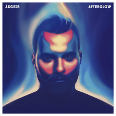 Afterglow (Deluxe Edition) - Ásgeir