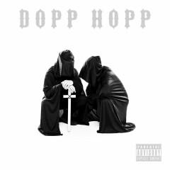 Dopp Hopp