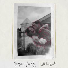 Wild At Heart (Single)