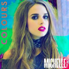 Colours (Single)
