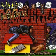 Doggystyle (CD1)