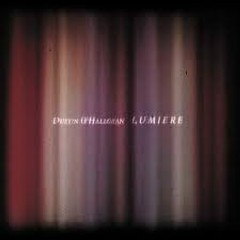 Lumiere - Dustin O'Halloran