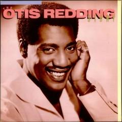 The Otis Redding Story (CD2)