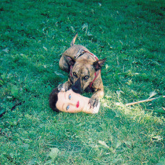 Cody - Joyce Manor