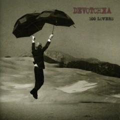 100 Lovers - DeVotchKa
