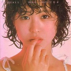 Squall - Seiko Matsuda