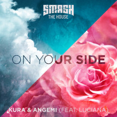On Your Side (Single)