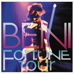 Fortune Tour - Beni