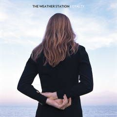 Loyalty  - The Weather Station