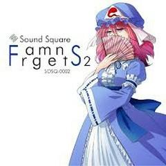 FragmentS2