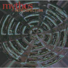 Introspection (77521/11502) - Mythos
