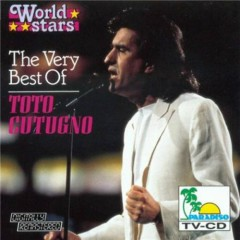 The Very Best Of (CD2)