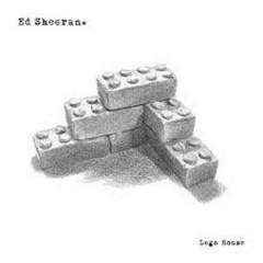 Lego House - EP - Ed Sheeran