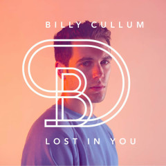 Lost In You (Single)
