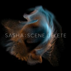 Late Night Tales Presents Sasha: Scene Delete - Sasha