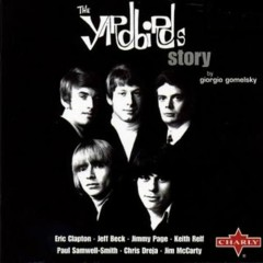 The Yardbirds Story (Disc 7)