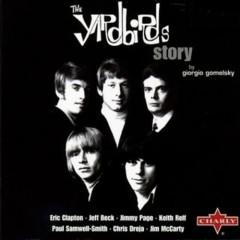 The Yardbirds Story (Disc 3)