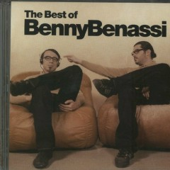 The Best Of Benny Benassi (CD2)