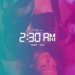 2:30 AM (Single)