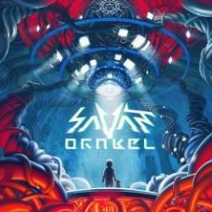 Orakel (CD2)