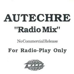 Radio Mix Promo