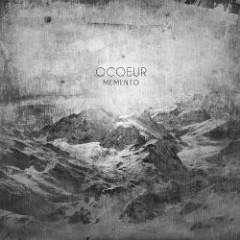 Memento EP - Ocoeur