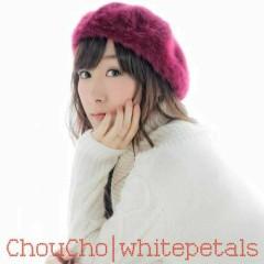 whitepetals