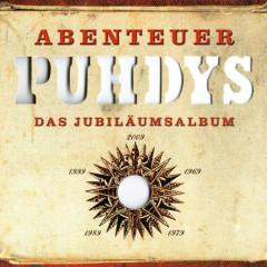 Abenteuer - Das Jubiläumsalbum