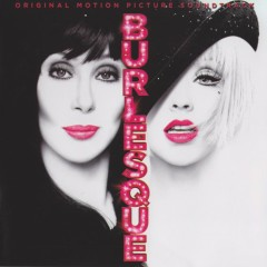 Burlesque (2010) OST