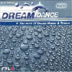 Dream Dance Vol  11 (CD 4)