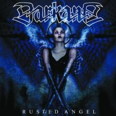 Rusted Angel - Darkane