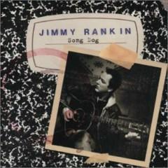 Song Dog - Jimmy Rankin