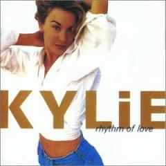 Rhythm Of Love (Japanese Edition)
