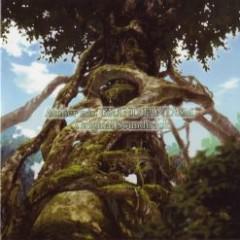 Atelier Iris GRAND FANTASM Original Soundtrack CD1 No.2